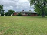 3829 Margaret Wallace Road - Photo 1