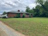 3829 Margaret Wallace Road - Photo 2