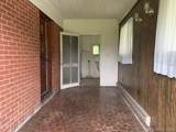 3829 Margaret Wallace Road - Photo 13