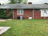 3829 Margaret Wallace Road - Photo 15