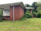 3829 Margaret Wallace Road - Photo 16