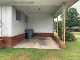 3829 Margaret Wallace Road - Photo 18