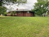 3829 Margaret Wallace Road - Photo 19