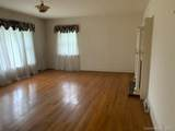 3829 Margaret Wallace Road - Photo 3