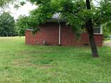 3829 Margaret Wallace Road - Photo 21