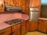 3829 Margaret Wallace Road - Photo 5