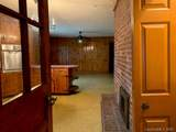 3829 Margaret Wallace Road - Photo 6