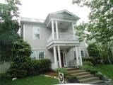 15825 Taviston Street - Photo 1