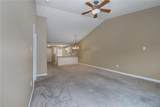 2037 Pin Oak Place - Photo 11