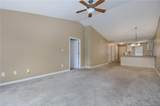 2037 Pin Oak Place - Photo 10