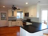 9033 Pennyhill Drive - Photo 11