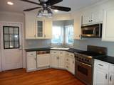 9033 Pennyhill Drive - Photo 12