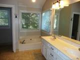 9033 Pennyhill Drive - Photo 16