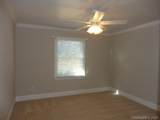 9033 Pennyhill Drive - Photo 18