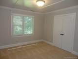 9033 Pennyhill Drive - Photo 19