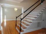 9033 Pennyhill Drive - Photo 3