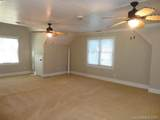 9033 Pennyhill Drive - Photo 22
