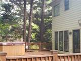 9033 Pennyhill Drive - Photo 24