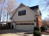 9033 Pennyhill Drive - Photo 26