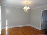 9033 Pennyhill Drive - Photo 4