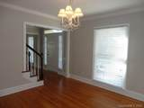 9033 Pennyhill Drive - Photo 5