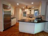 9033 Pennyhill Drive - Photo 9