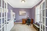 528 Rosemary Lane - Photo 9