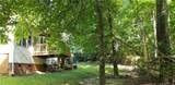 7834 Pence Pond Lane - Photo 43