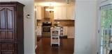 7834 Pence Pond Lane - Photo 9