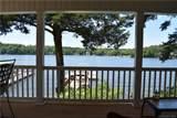 1094 Lakeshore Drive - Photo 12