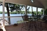 1094 Lakeshore Drive - Photo 19