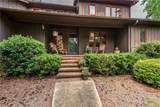 3404 Kendale Avenue - Photo 2