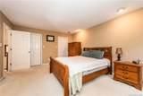 3404 Kendale Avenue - Photo 31