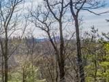 112 Berry Creek Drive - Photo 37