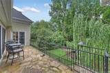 4008 Waterford Drive - Photo 40