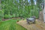 4008 Waterford Drive - Photo 42