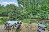 4008 Waterford Drive - Photo 43
