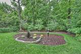 4008 Waterford Drive - Photo 44