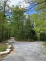 TBA Chestnut Ridges Road - Photo 1