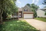 4707 Brownes Ferry Road - Photo 1
