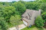 4707 Brownes Ferry Road - Photo 3