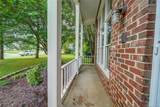 4707 Brownes Ferry Road - Photo 5