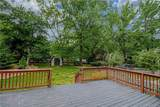 7741 Surreywood Place - Photo 41