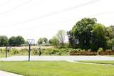 2770 Keady Mill Loop - Photo 40