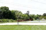 2770 Keady Mill Loop - Photo 42