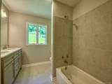 3934 Old River Road - Photo 38
