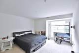 21 Hamiltons Harbor Drive - Photo 12