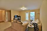 21 Hamiltons Harbor Drive - Photo 4