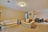 21 Hamiltons Harbor Drive - Photo 5