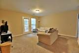 21 Hamiltons Harbor Drive - Photo 6